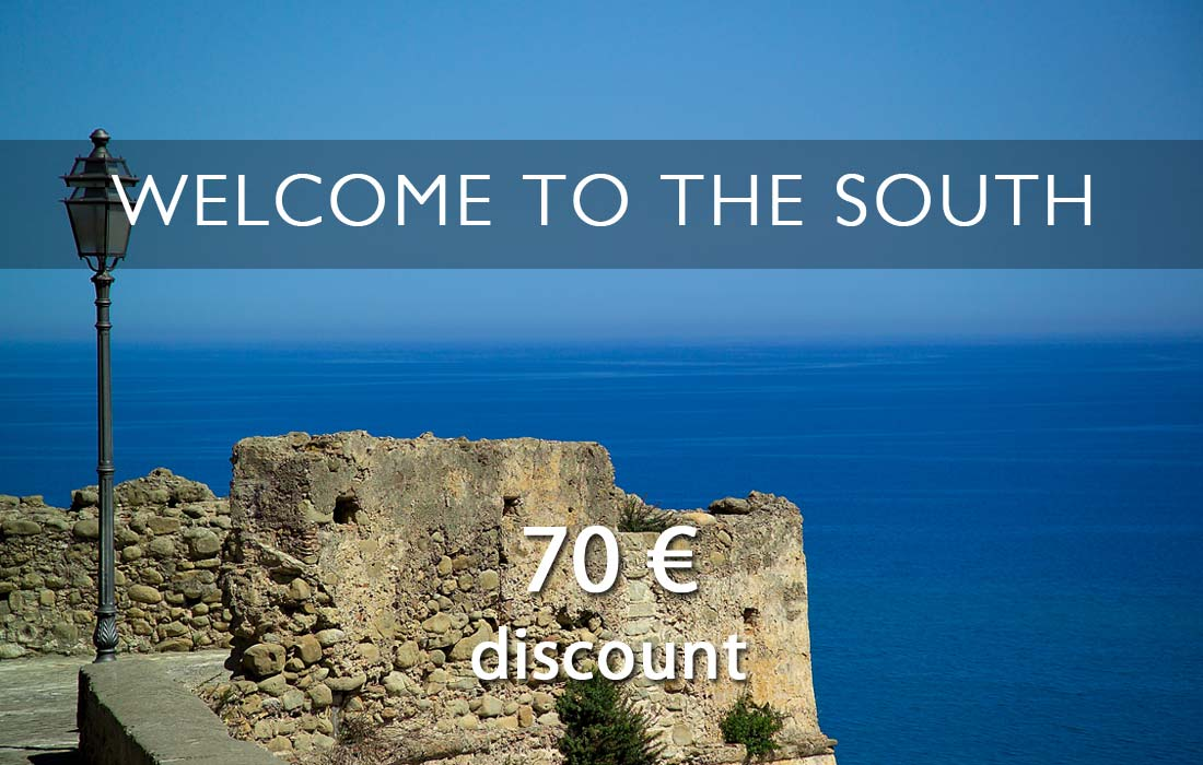 calabria corte dei greci holiday-village offer welcome to the south