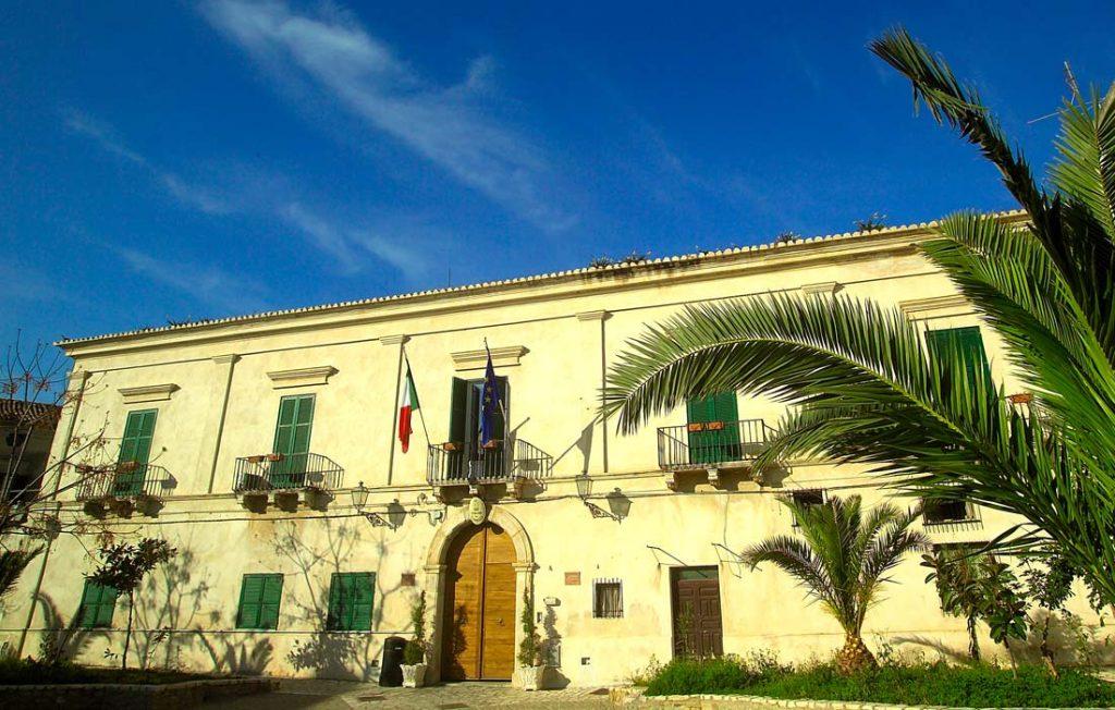 Calabria Cariati Centro