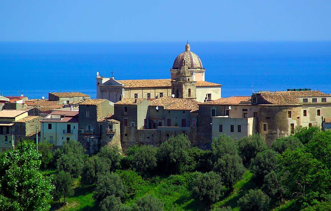 Cattedrale Cariati