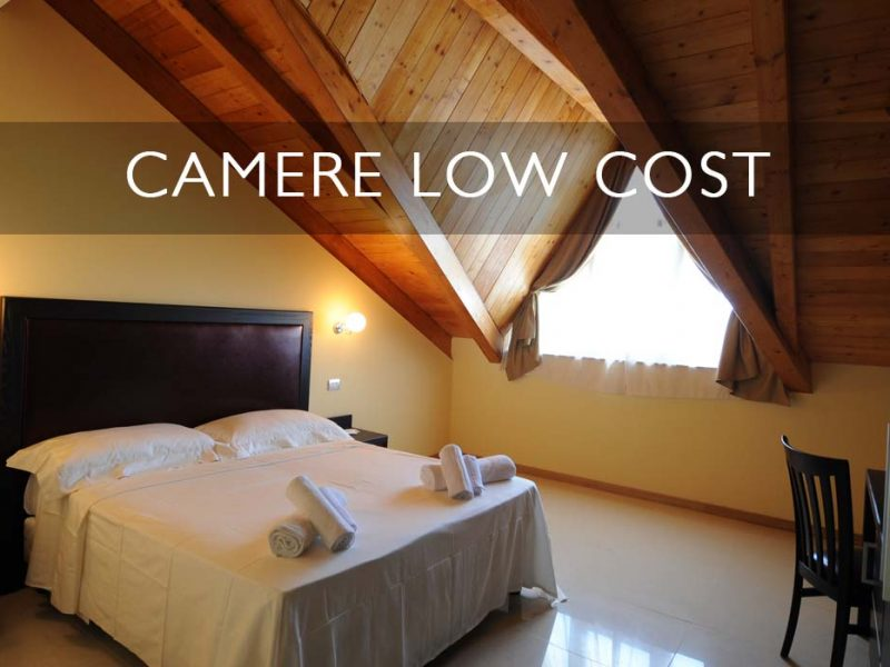 Corte dei greci resort spa cariati calabria le tue for Camere amsterdam low cost