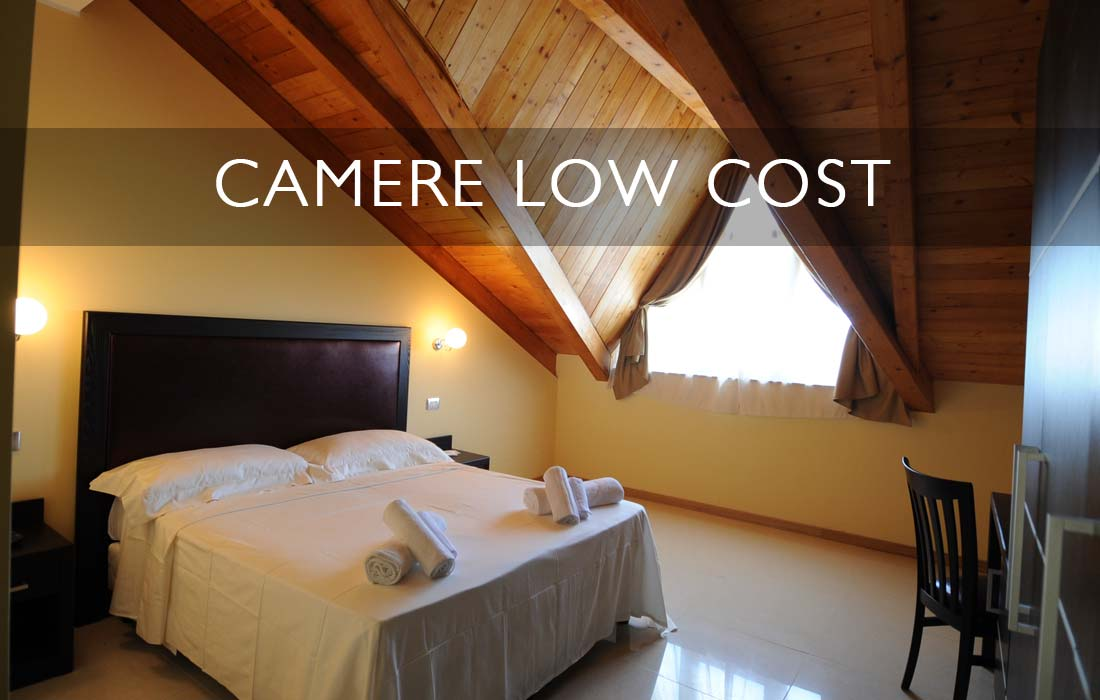 corte dei greci calabria offerta camere low cost