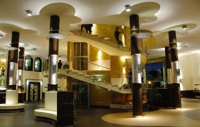 cortedeigreci-hotel-zeus-calabria-interno