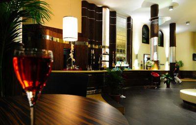 cortedeigreci-hotel-zeus-cariati-bar